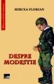 Despre modestie