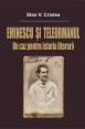 Eminescu și Teleormanul. Un caz pentru istoria literară