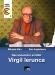 Necunoscutul scriitor Virgil Ierunca