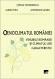 Oenoclimatul României. Vinurile României și climatul lor caracteristic