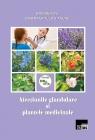 Afecțiunile glandulare și plantele medicinale