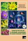 Afecţiunile osteoarticulare şi plantele medicinale