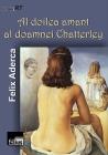 Al doilea amant al doamnei Chatterley