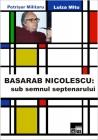 Basarab Nicolescu: sub semnul septenarului