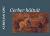 Cerber hăituit