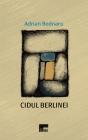 Cidul Berlinei