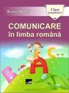 Comunicare în limba română
