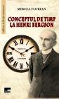 Conceptul de timp la Henri Bergson