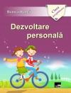 Dezvoltarea personală (Clasa pregătitoare)