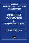 Didactica matematicii în învățământul primar