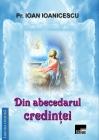 Din abecedarul credinţei