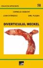 Diverticulul Meckel