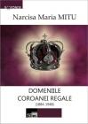 Domeniile Coroanei Regale (1884-1948)