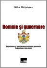 Domnie şi guvernare