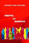 Dreptul la demnitate