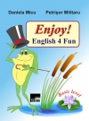Enjoy! English 4 Fun
