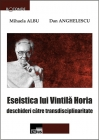 Eseistica lui Vintilă Horia