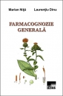 Farmacognozie generală