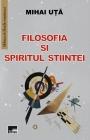 Filosofia și spiritul științei
