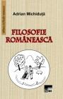 Filosofie românească