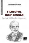 Filosoful Iosif Brucăr