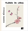Floare de cireș (conține CD)