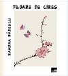 Floare de cireș (conține CD)