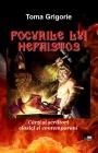 Focurile lui Hefaistor. Cărți și scriitori clasici și contemporani