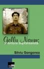 Gellu Naum: aventura suprarealistă