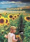 Imunitatea şi plantele medicinale