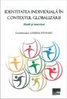 Identitatea individuală în contextul globalizării