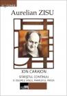 Ion Caraion. Sfârşitul continuu. Vol. II Eseuri. Exilul. Pamfletul. Proza