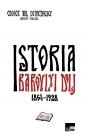 Istoria Baroului Dolj