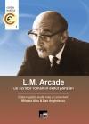 L. M. Arcade - un scriitor român în exilul parizian