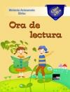 Ora de lectură (clasa a II-a)