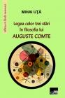 Legea celor trei stări în filosofia lui Auguste Comte