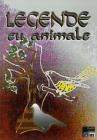 Legende cu animale