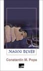 Magog Blues