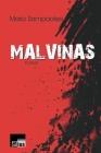 Malvinas (Poema)