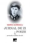 Marin Sorescu - Jurnal de zi și poezii