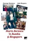 Marin Sorescu în Suedia și Singapore