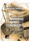 Materiale pentru construcții