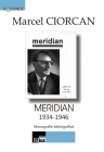 Meridian. 1934-1946