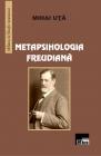 Metapsihologia freudiană