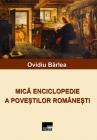 Mică enciclopedie a poveștilor românești
