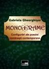 Monograme. Configurări ale poeziei româneşti contemporane