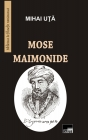 Mose Maimonide