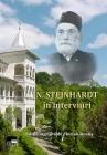 N. Steinhardt în interviuri