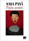 Opera poetică (1925-1977)