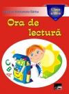 Ora de lectură (Clasa a III-a)